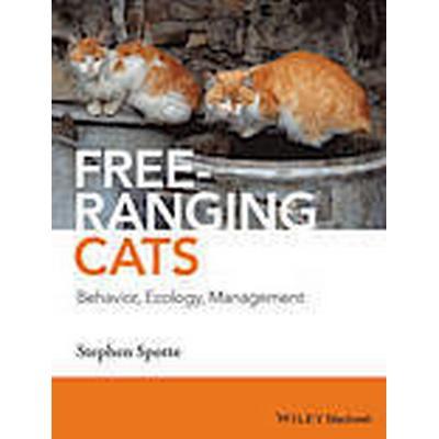 Free-Ranging Cats (Inbunden, 2014)