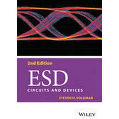 ESD (Inbunden, 2000)
