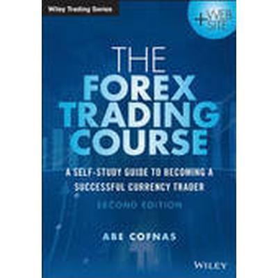 Forex Trading Course (Häftad, 2015)