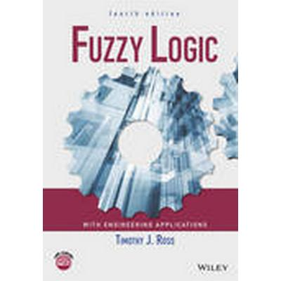 Fuzzy Logic with Engineering Applications (Häftad, 2016)