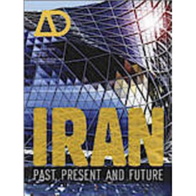 Iran (Häftad, 2012)