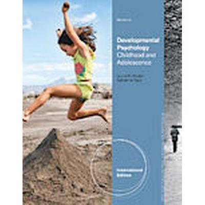 Developmental Psychology (Häftad, 2013)