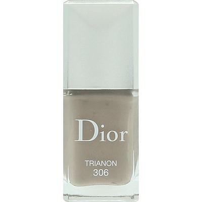 Christian Dior Vernis Nail Polish Number #306 Trianon
