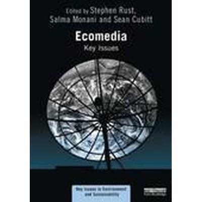 Ecomedia (Häftad, 2015)