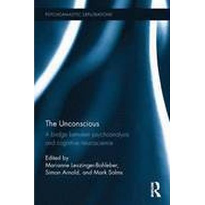 The Unconscious (Inbunden, 2016)