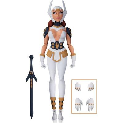 DC Comics Wonder Woman Justice League Gods & Monsters Action Figure