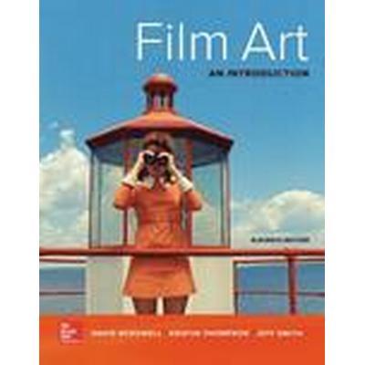 Film Art: An Introduction (Häftad, 2016)