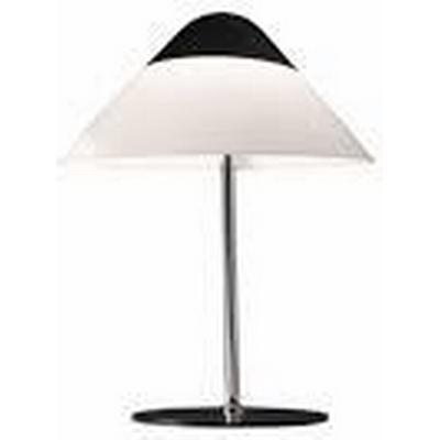 Pandul Opala 59cm Bordslampa, Skrivbordslampa