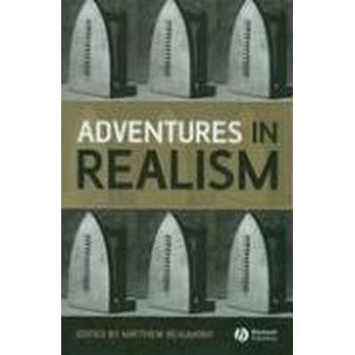 Adventures in Realism (Inbunden, 2007)