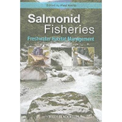 Salmonid Fisheries (Inbunden, 2010)