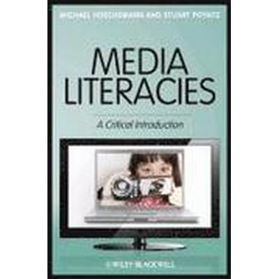 Media Literacies (Inbunden, 2012)