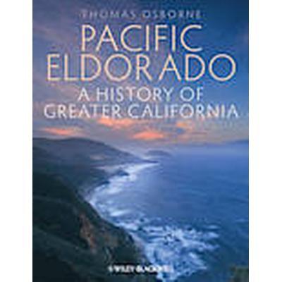 Pacific Eldorado (Häftad, 2012)
