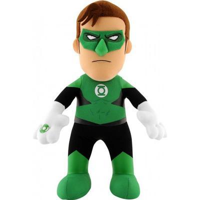 """DC Comics Green Lantern 10"""" Plush"""