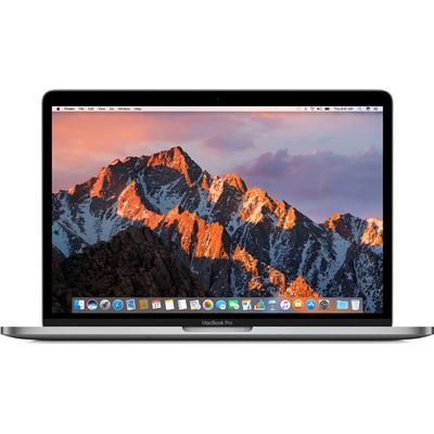 "Apple MacBook Pro Touch Bar 2.7GHz 16GB 512GB SSD Radeon Pro 455 15.4"""