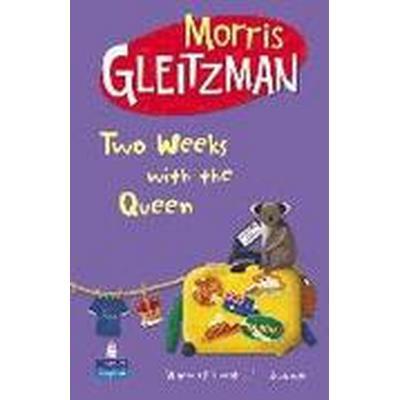 Two Weeks With The Queen (Inbunden, 2006)
