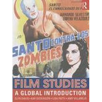 Film Studies (Häftad, 2015)