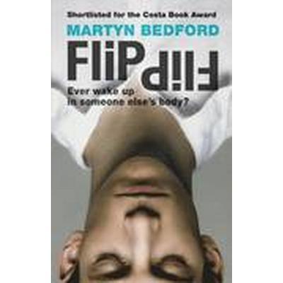 Flip (Häftad, 2013)