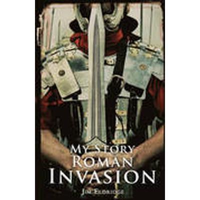 Roman Invasion (Häftad, 2016)