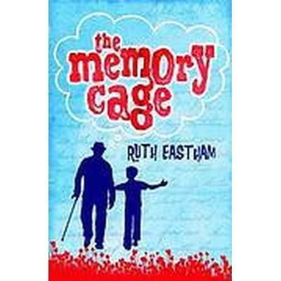 The Memory Cage (Häftad, 2011)