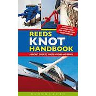 Reeds Knot Handbook (Häftad, 2011)