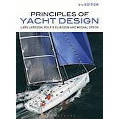 Principles of Yacht Design (Inbunden, 2014)