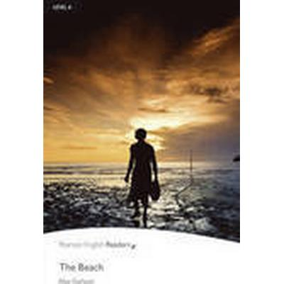 Level 6: The Beach Book and MP3 Pack (, 2011)