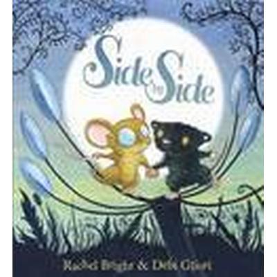 Side by Side (Häftad, 2015)