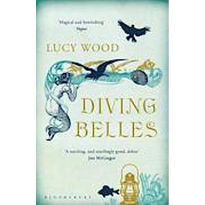 Diving Belles (Häftad, 2013)