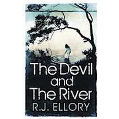 The Devil and the River (Häftad, 2014)