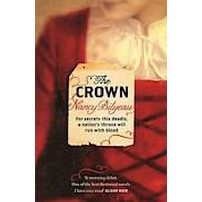 The Crown (Häftad, 2013)