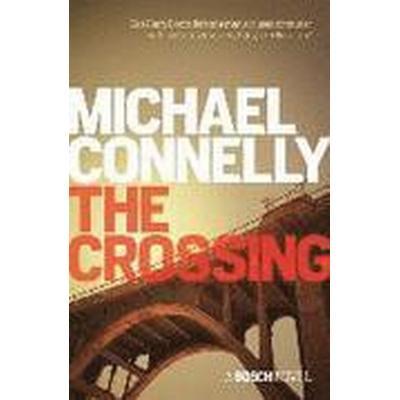 Crossing (Häftad, 2015)