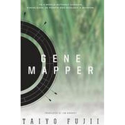 Gene Mapper (Häftad, 2015)