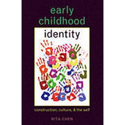 Early Childhood Identity (Häftad, 2009)