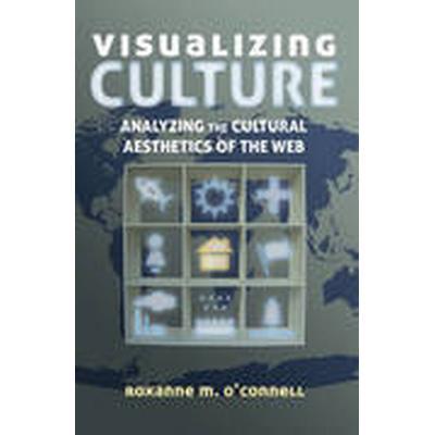 Visualizing Culture (Inbunden, 2015)