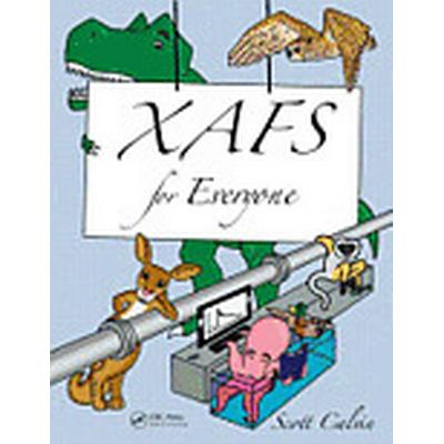 XAFS for Everyone (Häftad, 2013)