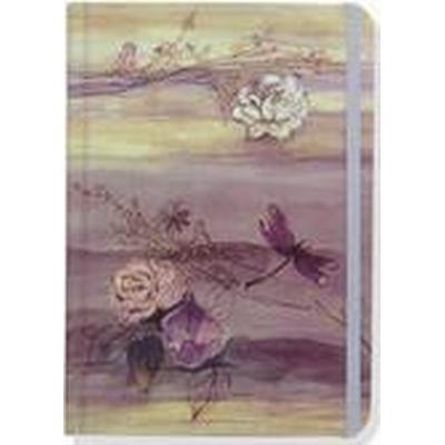 Dragonfly Dreams Journal (Diary, Notebook) (Inbunden, 2014)
