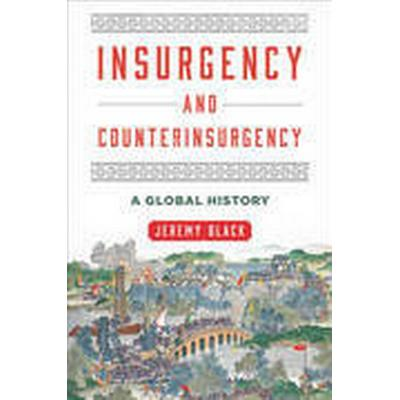 Insurgency and Counterinsurgency (Häftad, 2016)