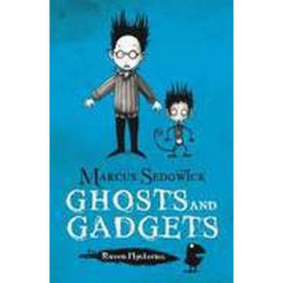 Ghosts and Gadgets (Häftad, 2010)