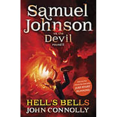 Hell's Bells (Häftad, 2011)