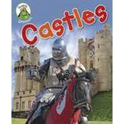 Castles (Häftad, 2013)