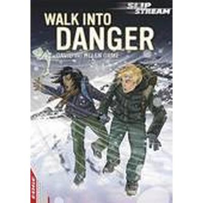 Walk into Danger (Häftad, 2012)