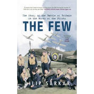 The Few (Häftad, 2012)