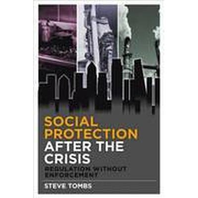 Social Protection After the Crisis (Inbunden, 2015)