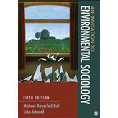 An Invitation to Environmental Sociology (Häftad, 2015)