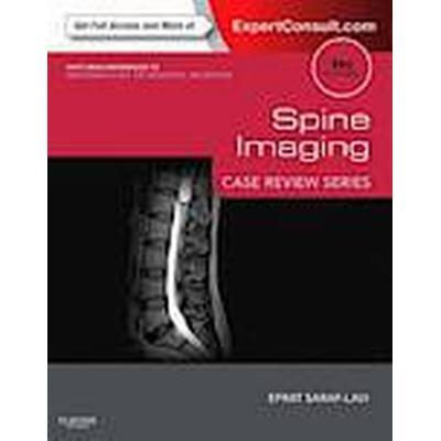 Spine Imaging (Pocket, 2013)
