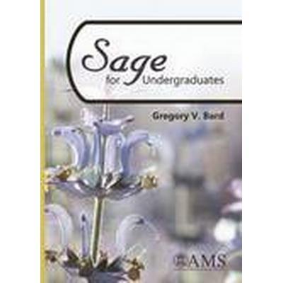 Sage for Undergraduates (Häftad, 2015)