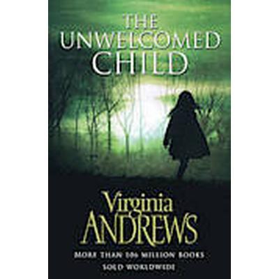 The Unwelcomed Child (Häftad, 2014)