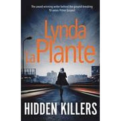 Hidden Killers (Häftad, 2016)