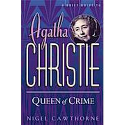 A Brief Guide to Agatha Christie (Häftad, 2014)