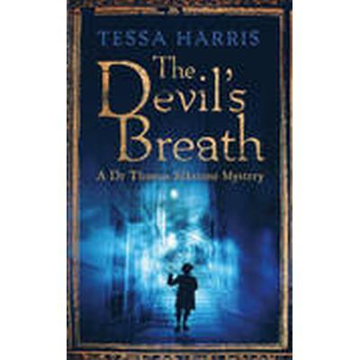 The Devil's Breath (Häftad, 2015)